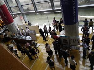 2011opera2.JPG