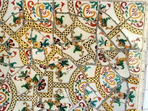 mozaiku4.JPG